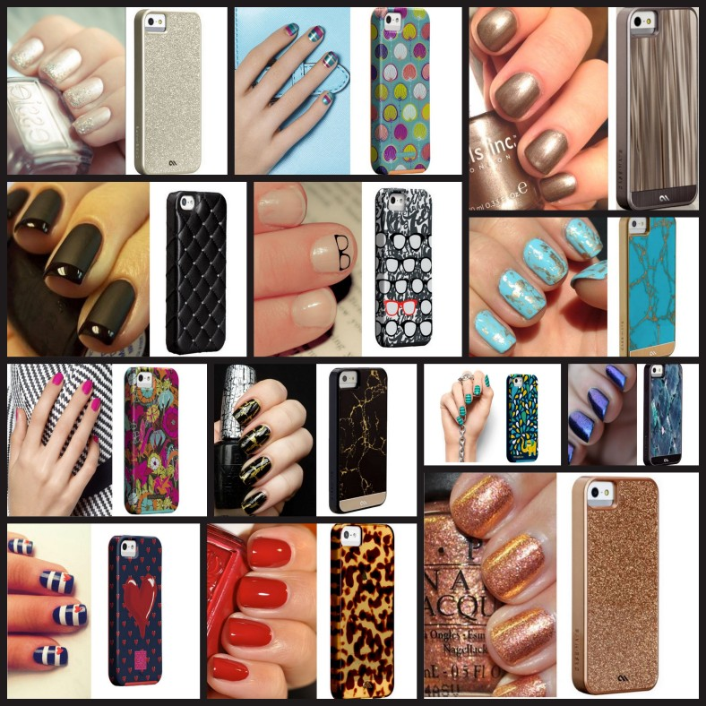 nails-cases