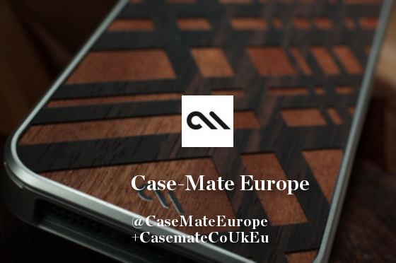 Case-mate-social