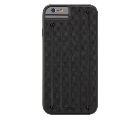 Calibre - iPhone 6