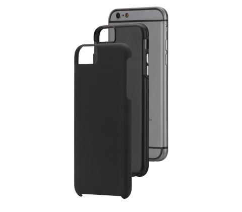 Tough Case iPhone 6 Plus