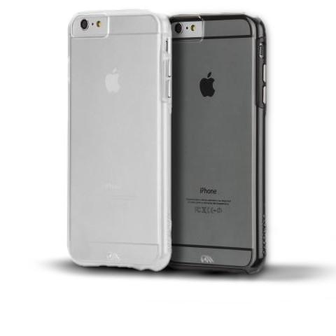 iPhone 6 Plus Tough Naked