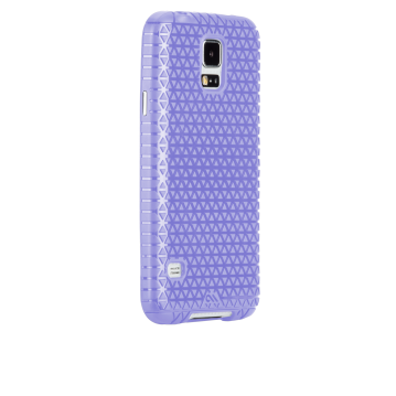 cmi_Emerge-with-buttons_Samsung-galaxy-s5_Iris-purple_CM030968_1