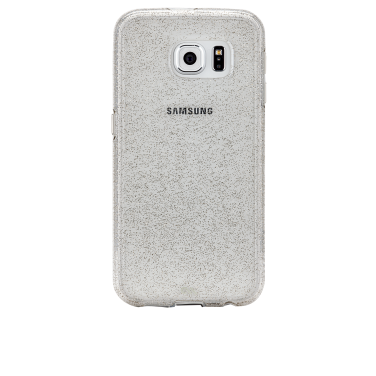 RS3248_cmi_Sheer Glam_Samsung Galaxy S6_Clear_CM032327_7