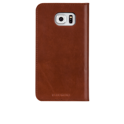 RS3276_cmi_Wallet-Folio_Samsung-Galaxy-S6_Brown_CM032335_7